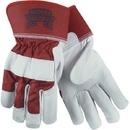 Memphis Goatskin Gloves For Glory