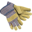 Industry Grade Pigskin Leather Gloves