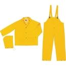 MCR Safety Classic 3-Piece Rain Suits