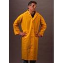 MCR Safety Classic 2-Piece Raincoats