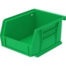 Akro-Mils AkroBins Standard Storage Bins, 5 3/8