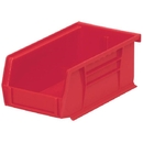 Akro-Mils AkroBins Standard Storage Bins, 7 3/8