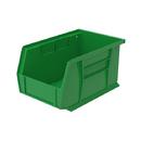 Akro-Mils AkroBins Standard Storage Bins, 9 1/4