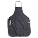 MCR Safety Denim Apron