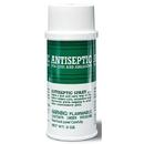 Water-Jel Antiseptic Spray (2 oz)