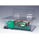 Brady Safety Glasses Dispenser w/ Cover