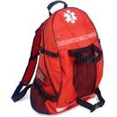Ergodyne Arsenal GB5243 Trauma Backpacks