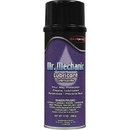 QuestSpecialty Mr. Mechanic Lubricant
