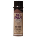 QuestSpecialty No Sweat Cold Pipe Insulation Spray
