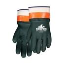 Oil Hauler Gloves