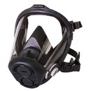 Honeywell Reusable Full Facepiece