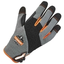 Ergodyne ProFlex 710 Heavy-Duty Utility Gloves