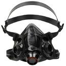 Honeywell 7700 Series Half-Mask Respirators