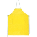 Protective Apron, Neoprene/Nylon, Taped Seams (45