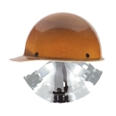Skullgard Cap w/ Swing-Ratchet Suspension