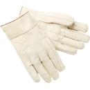 Memphis Nap-Out Double Palm Gloves