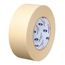 513 Utility-Grade Masking Tape
