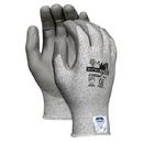 MCR Safety Ultra Tech Dyneema PU Gloves