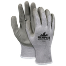 MCR Safety Flex Tuff II Gloves