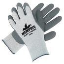 MCR Safety Flex Therm Gloves