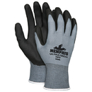 MCR Safety Ultra Tech HPT Gloves