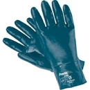 Memphis Predalite Supported Nitrile Gloves, Fully Coated