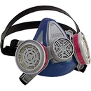 MSA Advantage 200 LS Half-Mask Respirators