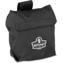 Ergodyne Arsenal Respirator Bags