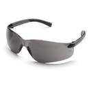 MCR Safety BearKat Eyewear