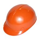 Jackson* C10 Bump Caps