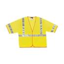 River City Luminator Class 3 Mesh Vest