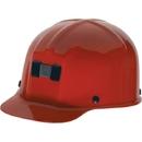 MSA Comfo-Cap Protective Caps