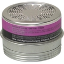 MSA Comfo Respirator Cartridges