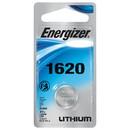Energizer 1620 Battery (3V)