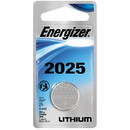 Energizer 2025 Battery (3V)