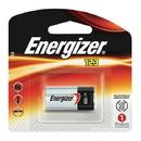 Energizer 123 Lithium Photo/Camera Batteries, 3V