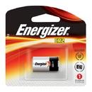 Energizer CR2 Lithium Photo/Camera Batteries