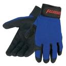 MCR Safety Fasguard Multi-Purpose Gloves