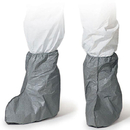DuPont Tyvek FC Boot Covers