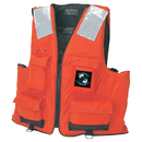 Stearns First Mate Vests