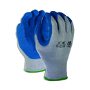 TruForce Latex Coated Gloves