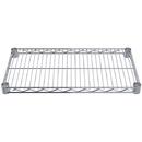 Akro-Mils Horizontal Wire Shelves