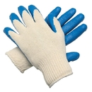 MCR Safety Industry Standard Gloves
