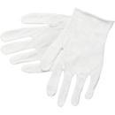 MCR Safety Cotton Inspector Gloves