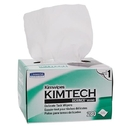 Kimtech Science* Kimwipes* Delicate Task Wipers