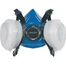 Gerson Signature One-Step Low-Maintenance Half-Mask Respirators