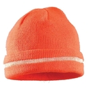 OccuNomix Hi-Vis Knit Caps