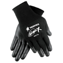 MCR Safety Ninja X Gloves