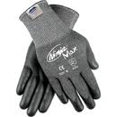 MCR Safety Ninja Max Gloves