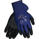 MCR Safety Ninja Lite Gloves